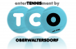 TC Oberwaltersdorf - we love to enterTENNIS you